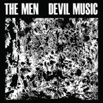 men_devil_music.png
