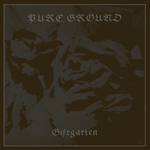 pure_ground_giftgarten.png