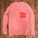 sm_pink_2_150.png
