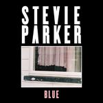 stevie_parker.png