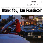 thank_you_sanfran.png