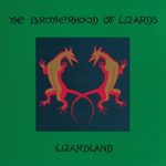 the_brotherhood_of_lizards.png