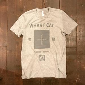wharfcat_t.png