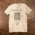 wharfcat_t_150.png