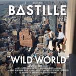 bastille_wild.png