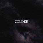 colder_rain.png