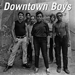downtownboys.png