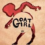 goatgirl_7.png
