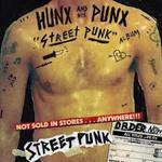 hunx_street.png
