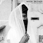moormother.png