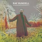 rafrundell.png