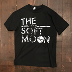 soft_moon_t_150.png