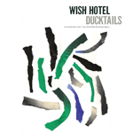 Ducktails_Wish_Hotel.png