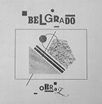 belgrado_obraz.png