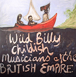 billy_childish.png