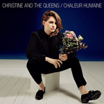 christine_and_the_queens.png