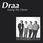 draa_cs.png