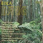 eola_dang.png