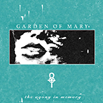 garden_of_mary.png