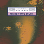 holydrug_couple.png