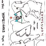 homeshake_cs.png