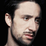 howtodresswell_what.png
