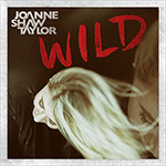 joanne_shaw_taylor.png