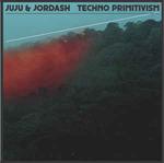 juju_jordash_techno.png