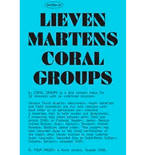 lieven_martens_coral_groups.png