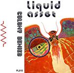liquid_asset.png