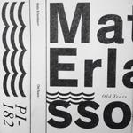 mats.png