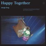 mega_bog_happy_together.png