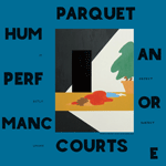 parquet_courts_human_paformnce.png
