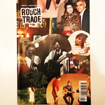 roughtrademagazine.png