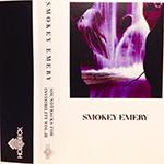 smokey_emery.png