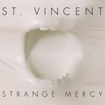 st_vincent_strange_mercy.png