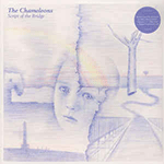 the_chameleons.png