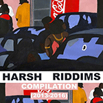 v_a_harsh_riddims.png