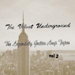 velvet_underground.png