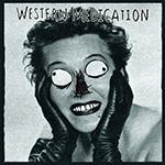 western_cedication.png