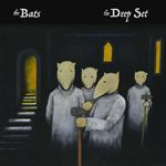 bats_deepset.png