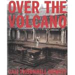 cali_overthevolcano.png