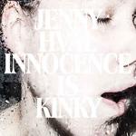jennyhval_innocence.png