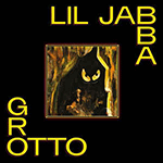 lil_jabba.png