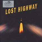 lost_highway.png