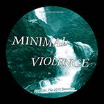 minimal_violence_rapid.png
