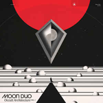 moonduo_occult.png
