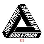 omar_soulyman.png