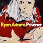 ryanadams_prisoner.png