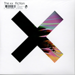 thexx_fiction.png